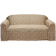 Damask II Sofa Slipcover