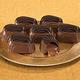 Sugar Free Chocolate Fudge Meltaways