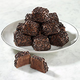 Dark Chocolate Fudge Meltaways 12 oz