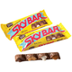 Skybar, Set Of 5