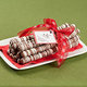 Milk Chocolate Pretzel Rods