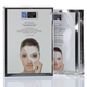 Retinol Spa Treatment Masks, One Size