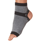 Far Infrared Ankle Support, One Size