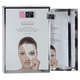 Collagen Spa Treatment Masks, One Size