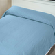 Cotton Jacquard Bedspread, One Size