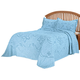 The Caroline Chenille Bedding by OakRidge™, One Size