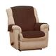 Puff Recliner Furniture Protector