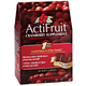 ActiFruit Cranberry Supplement Chews - 20 Count, One Size