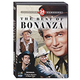 The Best of Bonanza 4 DVD Set