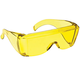 Wraparound Night Driving Glasses, One Size