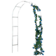 Arched Trellis, One Size