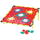 Bean Bag Toss Game, One Size
