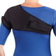 Magnetic Shoulder Support, One Size