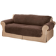 Sherpa Sofa Protector by OakRidge™, One Size