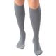 Women's Light Compression Socks, One Size