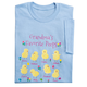 Personalized Favorite Peeps T-Shirt, One Size
