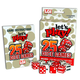 Let's Play™ 25 Dice Games, One Size