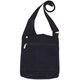 The Essential Crossbody Bag, One Size
