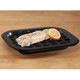 Non-Stick Broiler Pan, One Size