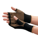 Copper Compression Gloves, One Size