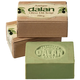 Dalan Olive Oil Soap - 3 Pack, One Size