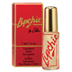 Lip Chic, One Size