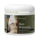 Rozge Skin Whitening Cream, One Size