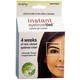 Instant Eyebrow Tint, One Size