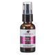 7 Day Facelift Retinol Serum, One Size, Brown