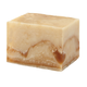 Salted Caramel Fudge, One Size