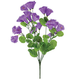 All-Weather Purple Petunia Bush by OakRidge™, One Size