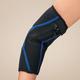 Zipper Elbow Sleeve, One Size