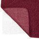 Slipcover Grip Pad, One Size