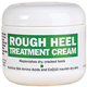 Dr. Foot Rough Heel Treatment, One Size