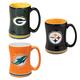 NFL Ceramic Mug