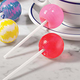 Original Gourmet Lollipops 8/Box