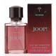 Joop Homme, EDT Spray, One Size