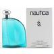Nautica For Men, EDC Spray, One Size