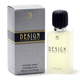 Design For Men Cologne Spray, One Size
