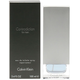 Calvin Klein Contradiction for Men EDT - 3.4 oz, One Size