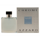 Chrome by Azzaro, EDT Spray, One Size