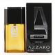 Azzaro Pour Homme, EDT Spray, One Size