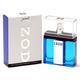 Izod For Men, EDT Spray, One Size