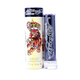 Ed Hardy For Men, EDT Spray, One Size