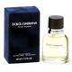 Dolce & Gabbana For Men, EDT Spray, One Size