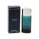 Bvlgari Aqua Pour Homme - EDT Spray, One Size