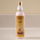 Shea Butter Lotion Spray, One Size