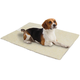 Self-Warming Pet Blankets, One Size