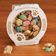 K-9's Favorite Things Dog Cookies, One Size