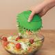 Salad Grabber, One Size